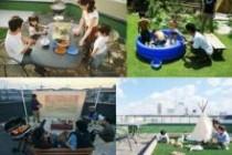 田原本町で新築をお考えなら なるほー・ホーム/伸和建設