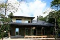 富士市で新築をお考えなら空間工房LOHAS
