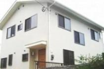 鹿児島で新築をお考えなら田建築工房