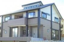 茅野で新築をお考えなら菊島工業