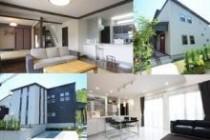 鹿児島 で新築をお考えなら三洋ハウス