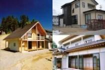 本宮で新築をお考えなら 丸美建設