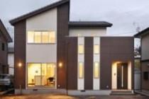 横手で新築をお考えなら太田工業