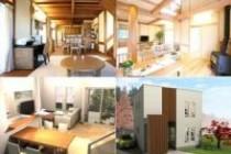 中津川で新築をお考えなら佑起建設 2