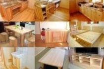 松島で新築をお考えならタカハシ建築工房2