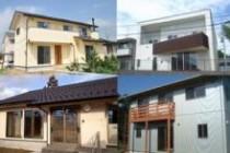 松島で新築をお考えならタカハシ建築工房