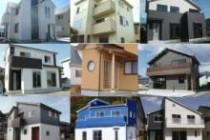 静岡で新築をお考えならハウジーホームズ