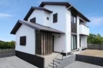 熊本で新築をお考えなら村田工務店