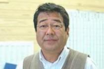 愛川で新築をお考えならトレカーサ工事 5