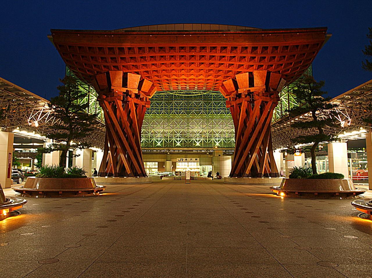 金沢市で工務店を探している方へ | 木づかいの家づくり お ...