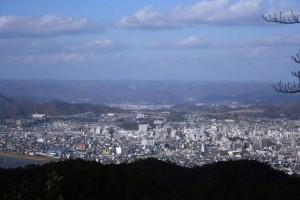 Fukuyama-city_photo