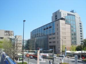 1024px-Adachi_city_office_tokyo_2009