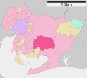 Okazaki_city320px-基礎自治体位置図