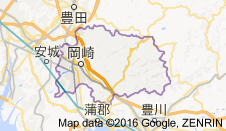 okazaki_city