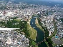 okazaki_city_town pic