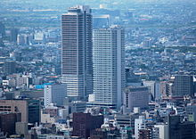 Gifu_City_Tower_43_and_Gifu_Sky_Wing_37