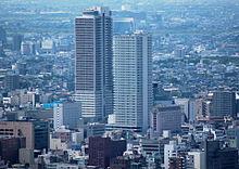 Gifu_City_Tower_43_and_Gifu_Sky_Wing_37