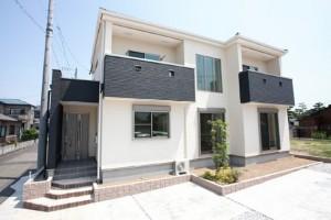 Itayahome_Gifu 1435631687