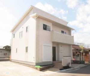 daiankensetu_Gifu 496_0_2