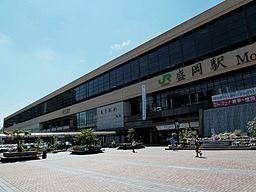 Morioka_station01