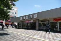 東村山市で工務店を探している方へ