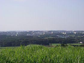 280px-Nakatane_town