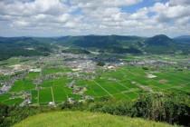 玖珠町で工務店を探している方へ