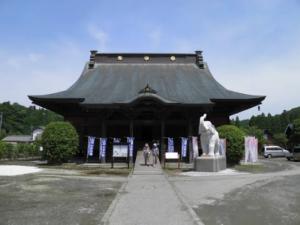 cyounanmachi1