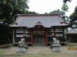 cyouseimura