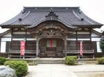 hakuishi1