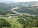 utashinai1