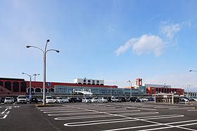 280px-Nagasaki_Airport_Omura_Nagasaki_pref_Japan01s3 (1)