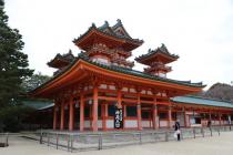 京都市で工務店を探している方へ