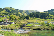 京丹波町で工務店を探している方へ