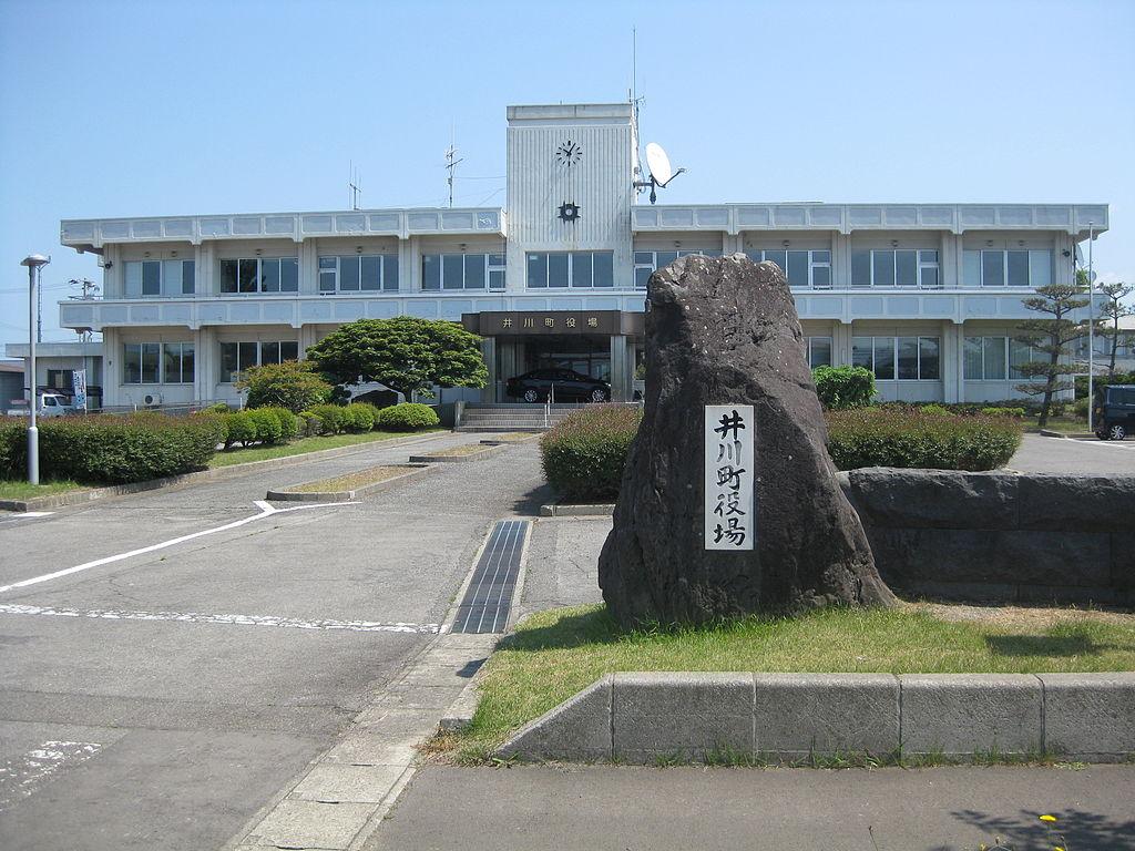井川町で工務店をお探しの方へ   木づかいの家づくり お役立ち情報