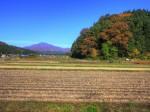 山形県最上町1