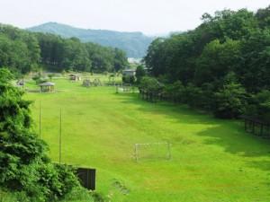 山形県鮭川村1
