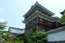 福知山市で工務店を探している方へ