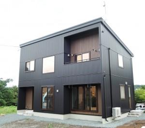 house_m_21