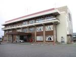 hunahashimura1