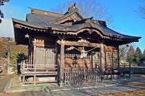 石川町で工務店をお探しの方へ