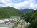namerikawa1