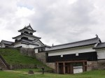sirakawa_1