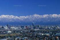 富山市で工務店を探している方へ