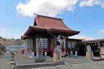 柴田町で工務店をお探しの方へ