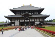 奈良市で工務店を探している方へ