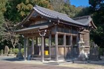 須恵町で工務店を探している方へ