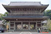 鎌倉市で工務店を探している方へ