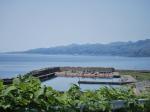 北海道八雲町1