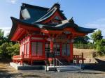 icinomiyamachi1